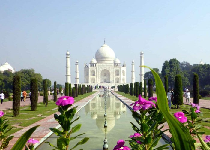 one-day-taj-mahal-tour-from